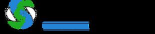 MYCAS