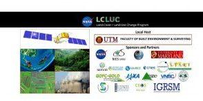 LCUC-banner