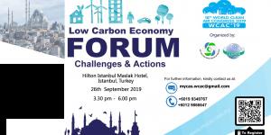 wcac forum banner